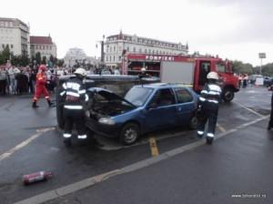 Sursa foto: bihorstiri.ro