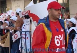 Sepi-protest-sanitas