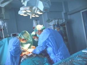 chirurgie-cardiaca-expo-medical2