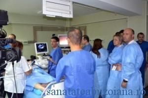 rolul-practic-al-endoscopiei