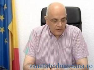 Dr. Raed Arafat