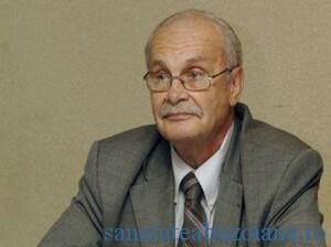 Dr. Alexandru Brezoescu