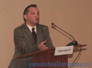 Dr. Ioan Ancuta