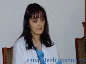 Dr. Monica Copotoiu