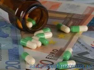 Medicamente-decontate