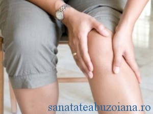 Poliartrita-reumatoida2