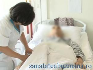 bolnav-hepatita
