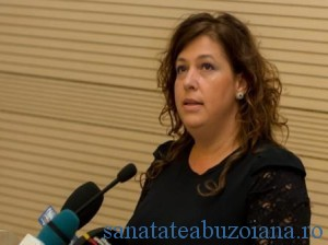 Conf.dr. Carmen Orban