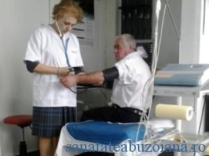 Dr Karmencita Pricop
