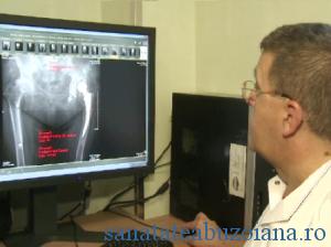 ecograf-ultrasunete