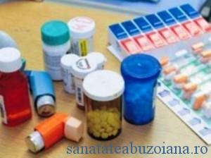 medicamentele