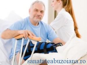 poliartrita-bolnav