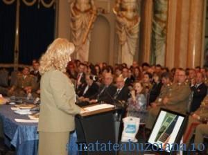 premiile medicinei militare (2)