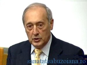 Dr. Alessandro Frigiola -sef Cl.San Donato