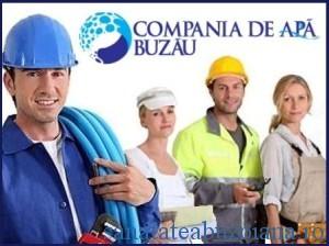 Compania-de-Apa-Buzau