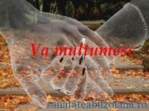 MULTUMESC2