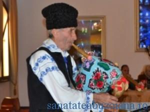 Mircea Micu111