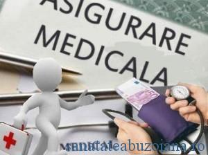 asigurare-medicala