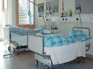 salon gol spital