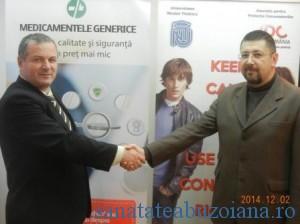Costel Stanciu-Laurentiu Mihai