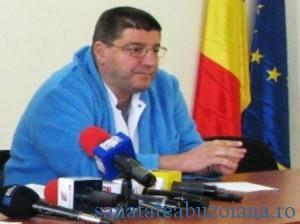 Dr. Mihai Sava