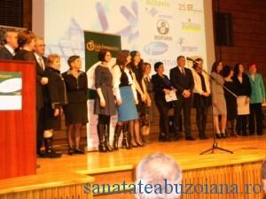 castigatorii galei farmacistilor 2014