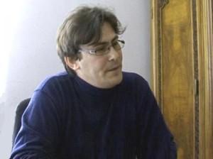 Sebastian Matei