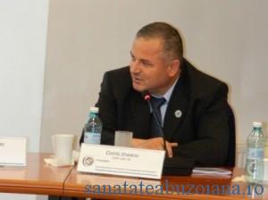 Costel-Stanciu- presedinte APC