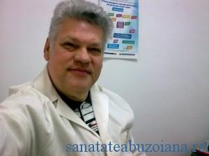 Dr. Ioan Dragusin