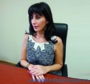 Mihaela-Tanase-CNAS