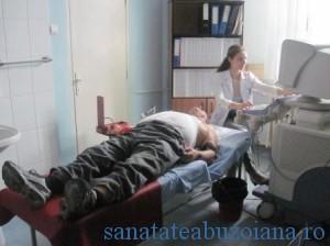 medic prostata