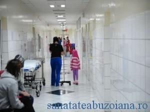 spital de copii grigore alexandrescu