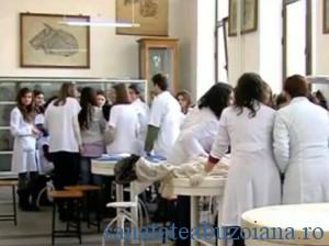 studenti-umf-carol-davila