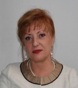 Dr. Gilda Popescu