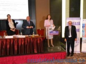 Crina Stefanescu-Irinel Popescu