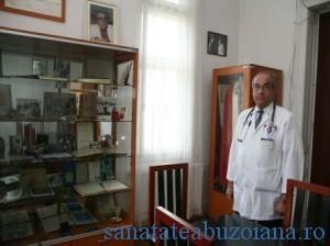 Dr. Gabriel-Ioan Prada