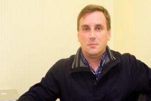 Dr. Petru Liuba
