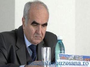 Dr. Viorel Radulescu