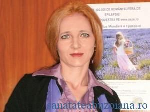 Ileana Serban