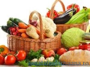 legume-si-fructe-alimente sanatoase