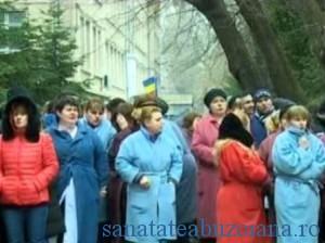 protest-cantacuzino3