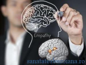 creier-empatie