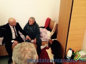 neagu romanescu cadouri batrani (1)