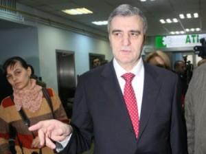 Acad. Ioanel Sinescu