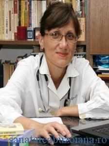 Dr. corina Zugravu