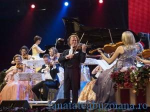 andre-rieu-concert