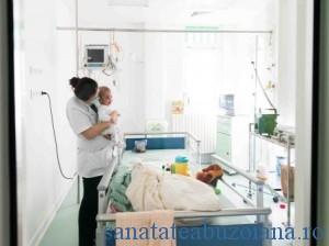camera sterila louis turcanu