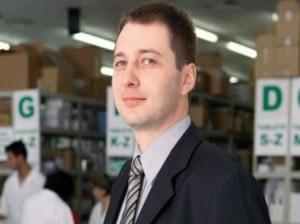 Mihai Alin Iosep