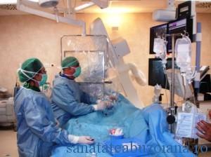operatie mitraclip