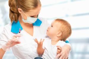 vaccinare_copii